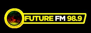 FUTURE FM 98.9